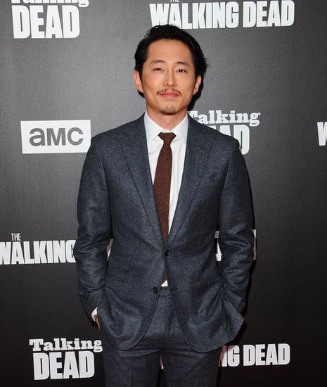 Steven Yeun Selling Hollywood Home November 2016