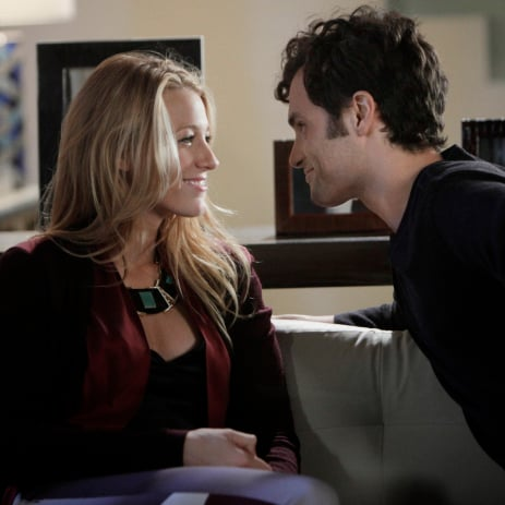 "Gossip Girl Recap ""Where the Vile Things Are"""