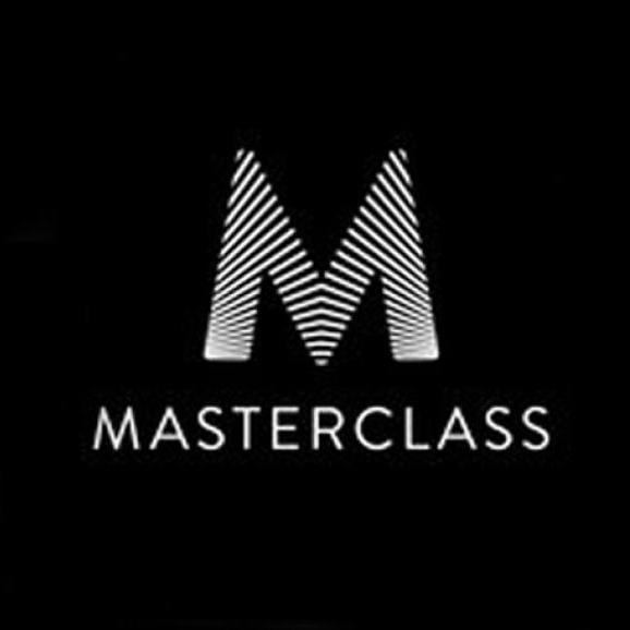 Masterclass Course