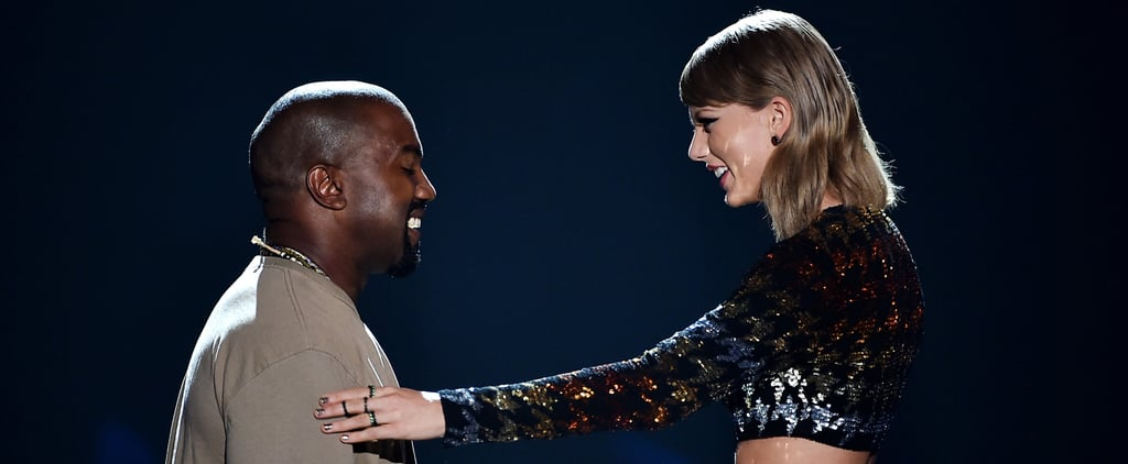 How Did We Get Here? A Timeline of the Taylor Swift and Kanye West Drama