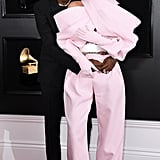 Grammys Red Carpet Dresses 2019