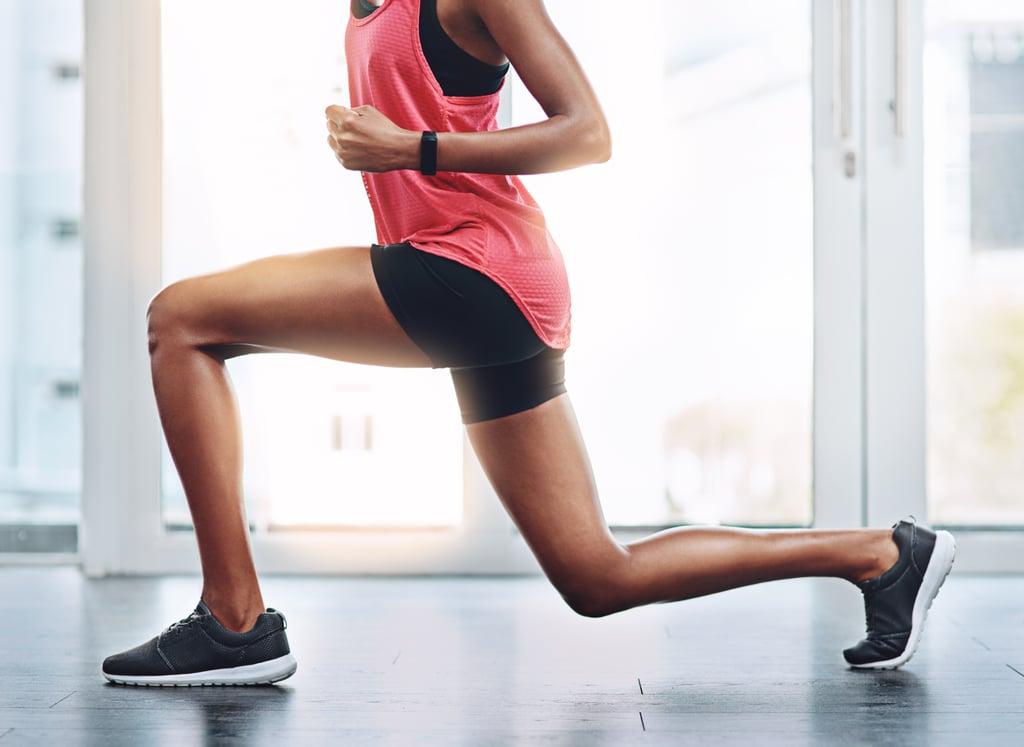 Best Inner-Thigh Exercises