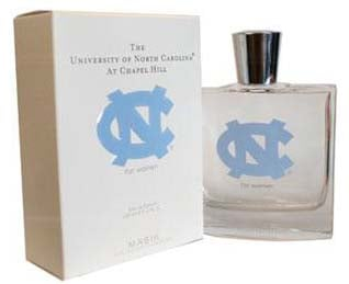 College Perfumes and Colognes