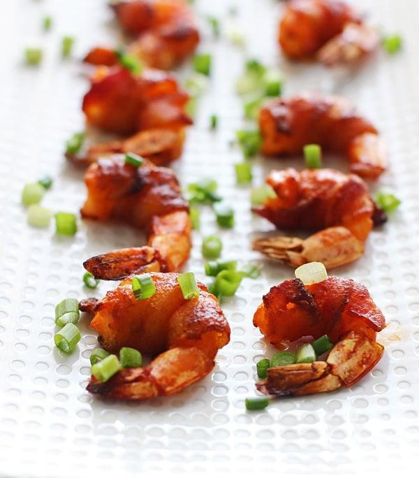 Kid friendly shrimp recipes popsugar moms forumfinder Choice Image