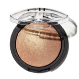 21 Highlighters That Will Give Your Skin a Stunning Glow