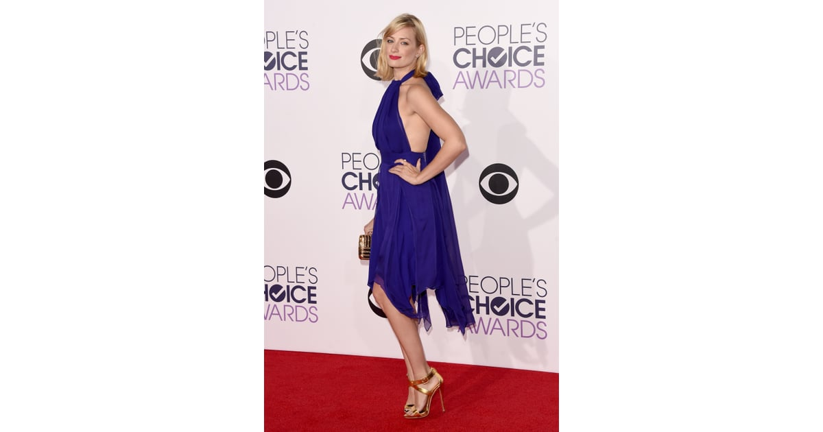 beth behrs celebrity people - photo #35