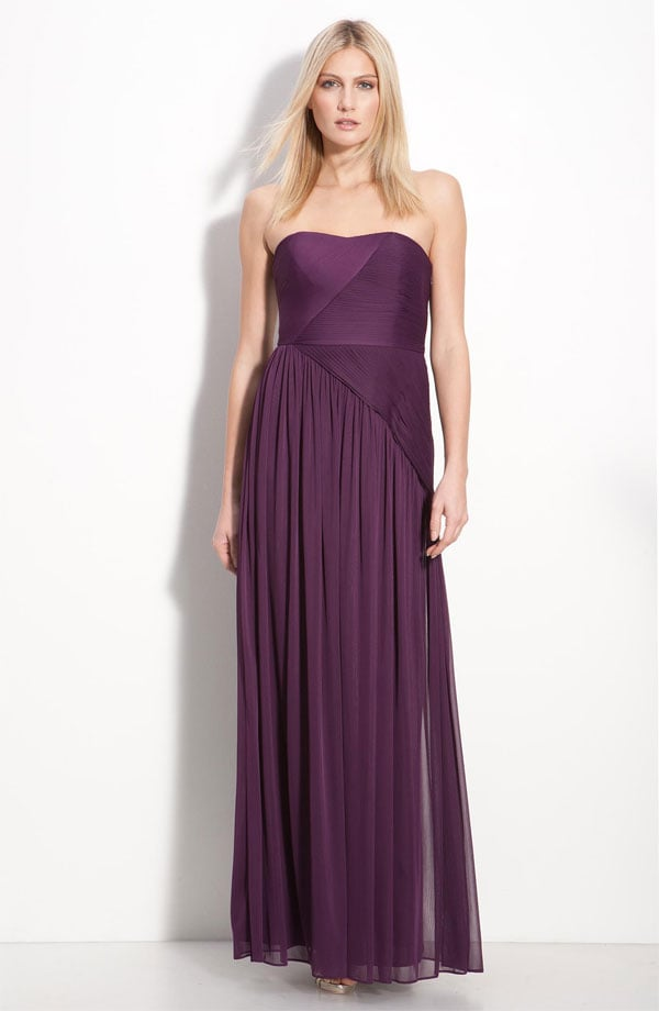 Best Bridesmaid Dresses 2012 | POPSUGAR Fashion