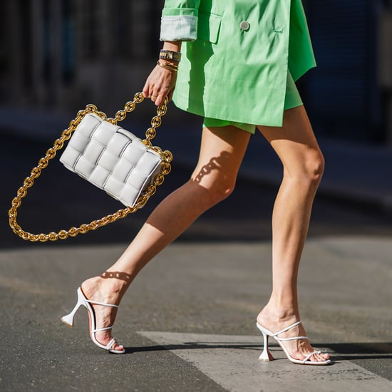 Top-Rated Sandals at Nordstrom