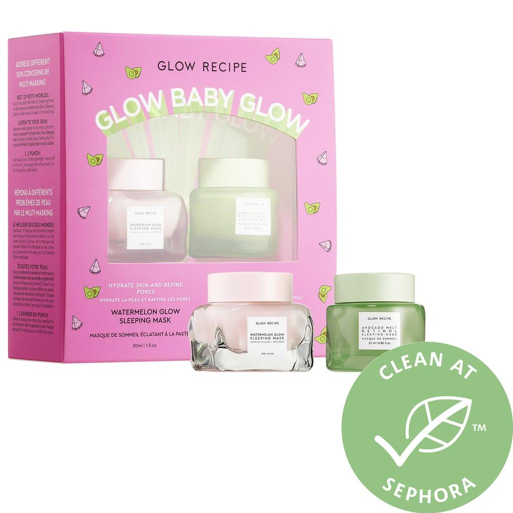 Glow Recipe Glow Baby Glow