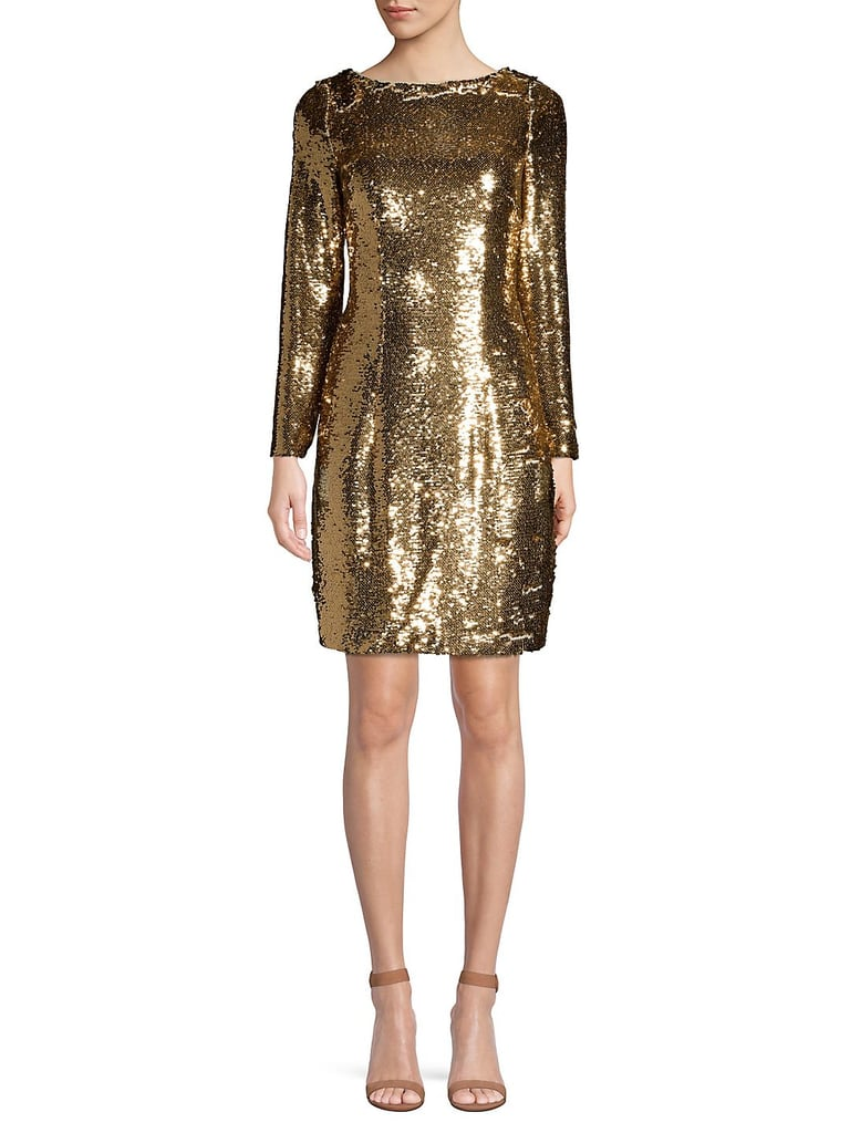 e42385c452 Best Holiday Dresses From Walmart