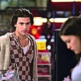 Empire Records in 1995