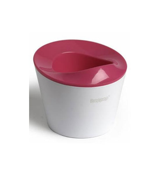 Hoppop Toro Potty: Kid Friendly or Are You Kidding?