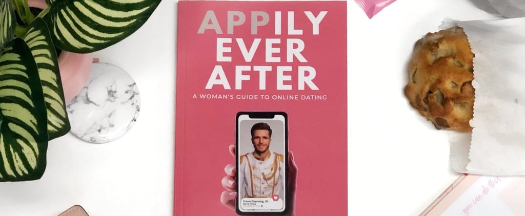This Dating Hack From the Appily Ever After Book Worked