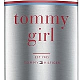 Tommy Girl Body Spray