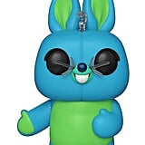 Funko Pop! Disney Toy Story 4 — Bunny