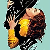 The Pisces: A Novel by Melissa Broder