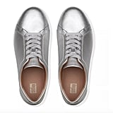 Fitflop Rally Textile Sneakers