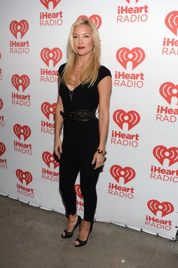 celebrityiHeartRadio-Festival-2013-Pictures
