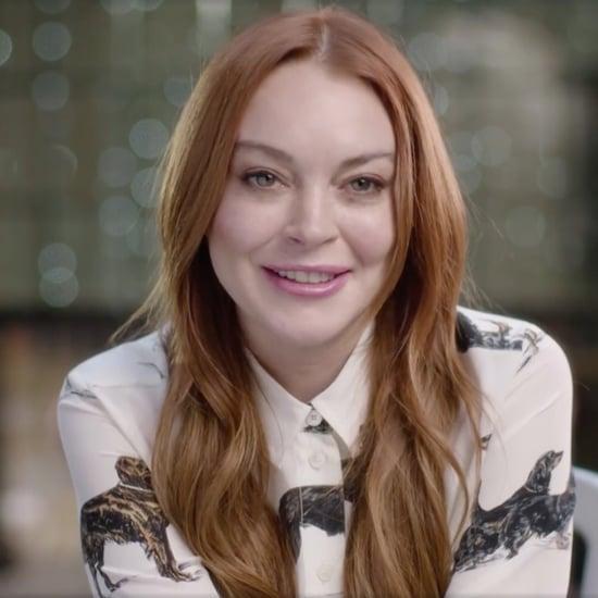 Lindsay Lohan's Prank Reality Show