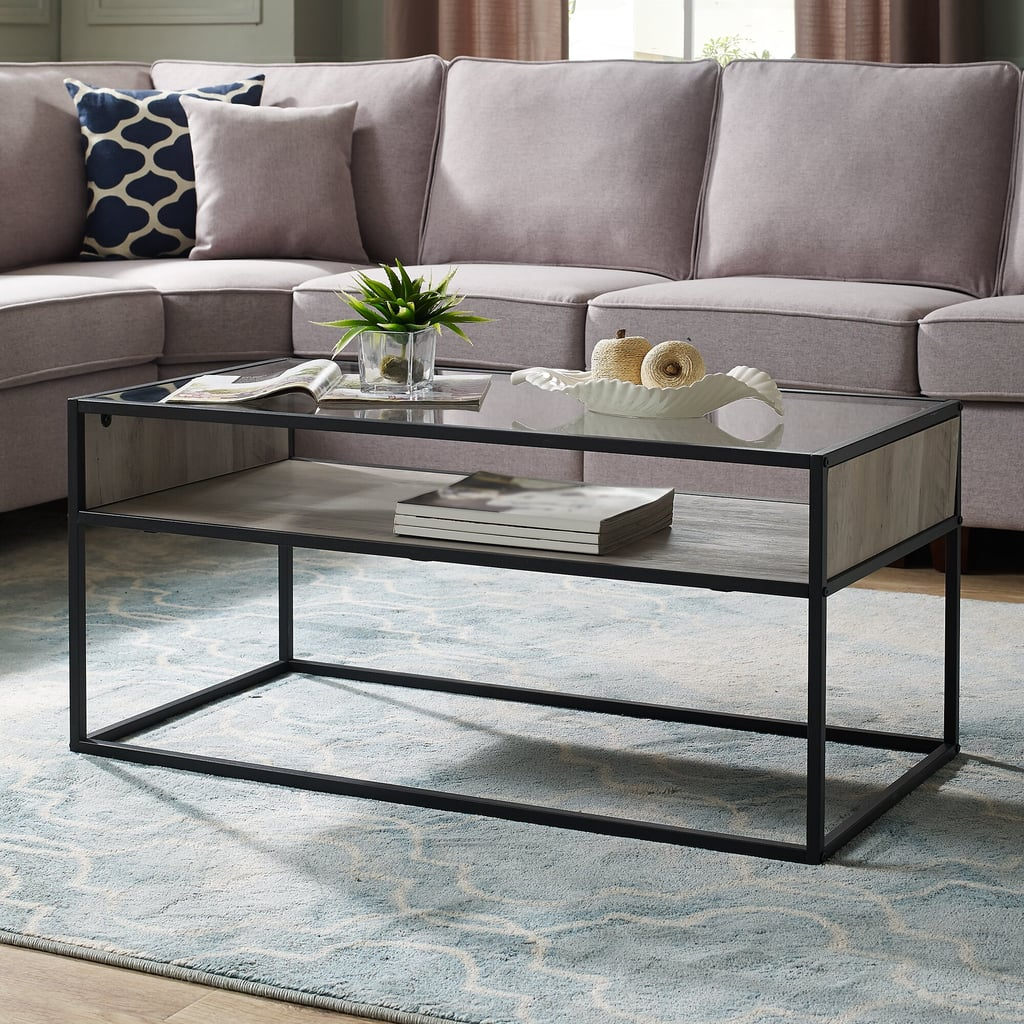 Nowak Coffee Table