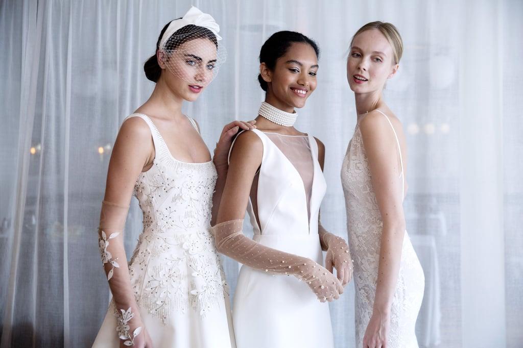 Lela Rose Wedding Gown Prices 83 Luxury