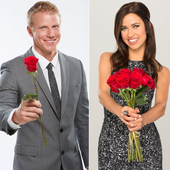 What Seasons Are on The Bachelor: The Greatest Seasons Ever?