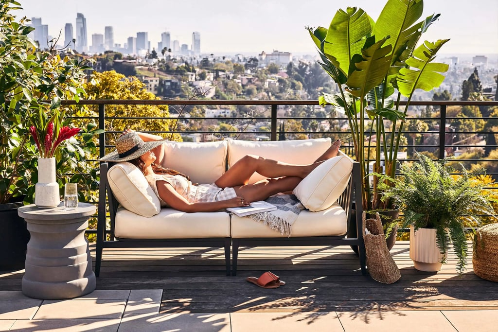 Best Outdoor Furniture From Outer