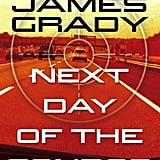 Next Day of the Condor by James Grady