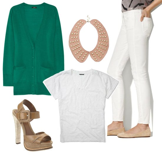 Outfit #19
