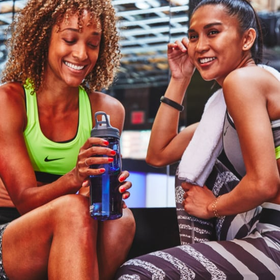 What Fitness Instructors Think of Their Students