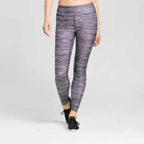 e8255e168d2 JoyLab Women s Performance Leggings