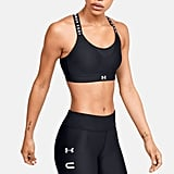 Under Armour Women's Infinity High Sports Bra