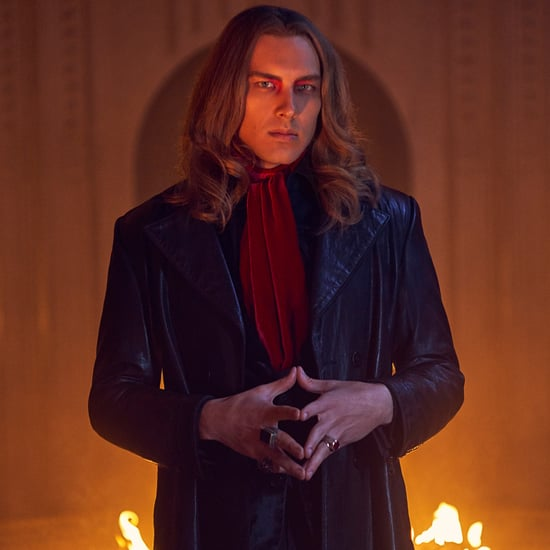 Will Michael Become Good on American Horror Story?