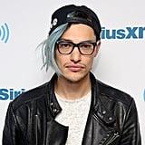 Zach Villa