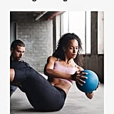 25-Minute Total-Body Strength Workout