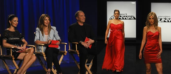 Project Runway Season 7 Episode 4 Recap and Poll