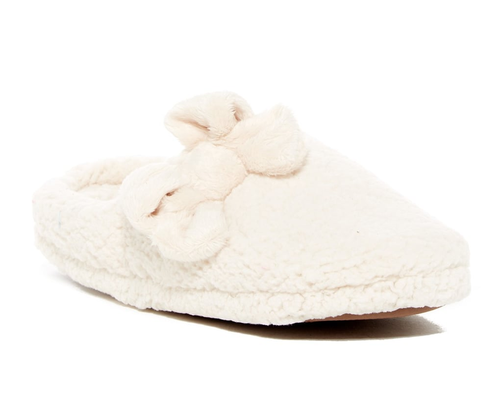 Image Result For Hm Bedroom Slippers