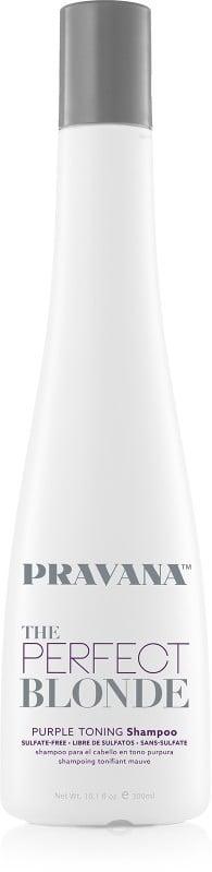 Pravana The Perfect Blonde Shampoo ($20)