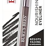 Burt's Bees Nourishing Eyeliner ($10)