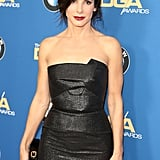Sandra Bullock — 2014