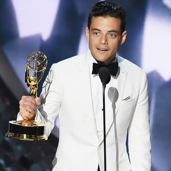 Emmy Winners List 2016