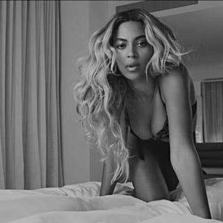 Sexy Beyonce Music Videos