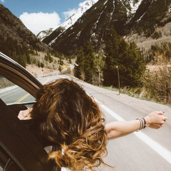 Tips For Overcoming Anxiety While Travelling