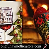 Learn More About Shiraz on the Shelf