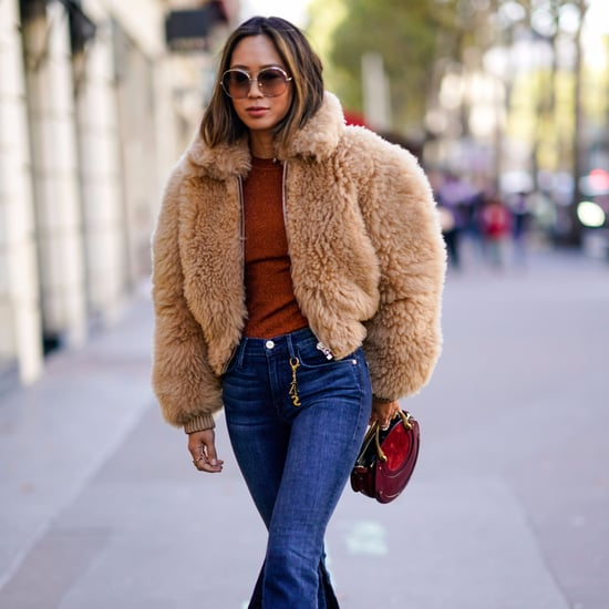 Fall Street Style Inspiration