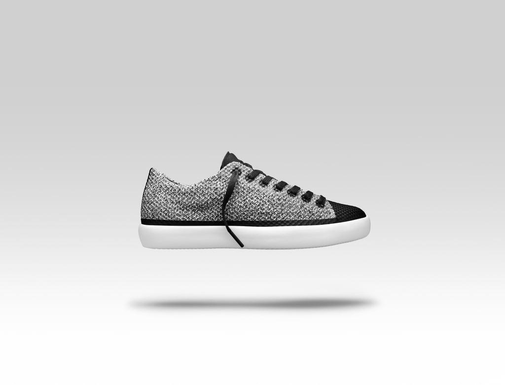 4d109d6cc5d5 Converse All Star Modern Sneakers