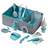 Dorel Safety 1st — Ready! Deluxe Baby Nursery Kit