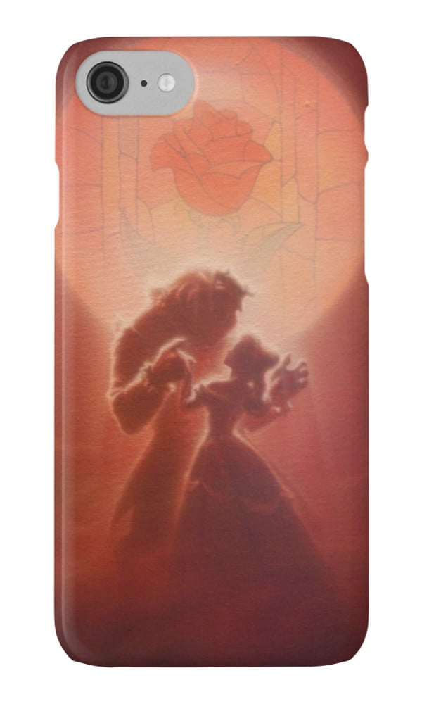 """<product href=""""https://www.redbubble.com/people/lovemovies/works/13982860-beauty-and-the-beast-1?grid_pos=22&p=iphone-case"""">Beauty and Beast Dance</product> ($23)"""