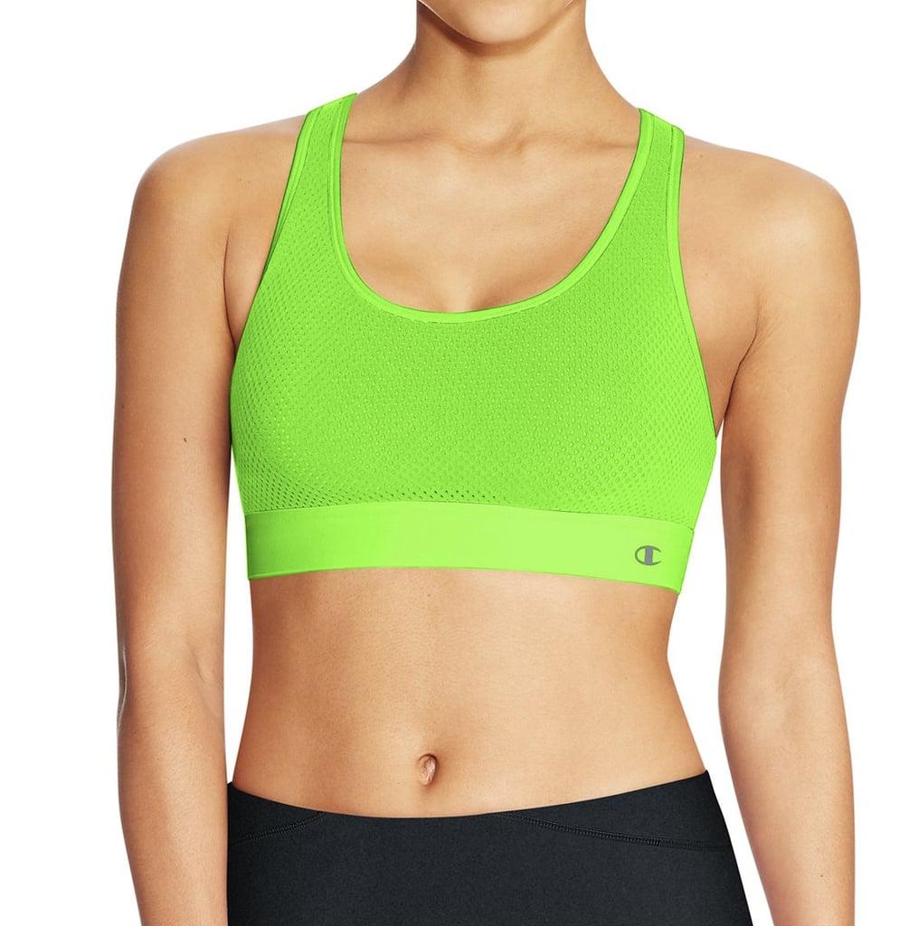 45c9efa2147b3 Neon Workout Clothes