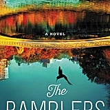 The Ramblers by Aidan Donnelley Rowley, Out Feb. 9